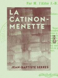 La Catinon-Menette