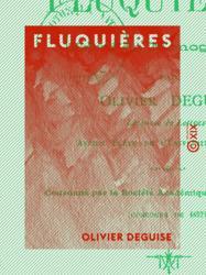 Fluquières