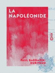 La Napoléonide