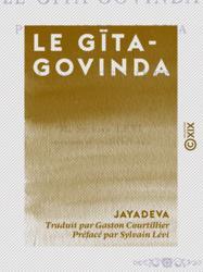 Le Gīta-Govinda
