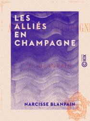 Les Alliés en Champagne
