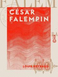 César Falempin