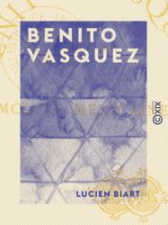 Benito Vasquez