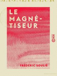 Le Magnétiseur