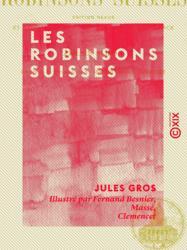 Les Robinsons suisses
