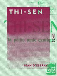 Thi-Sen