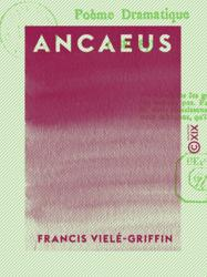 Ancaeus