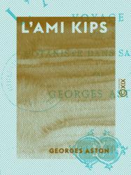 L'Ami Kips