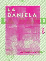 La Daniela