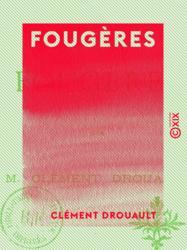 Fougères