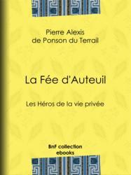 La Fée d'Auteuil
