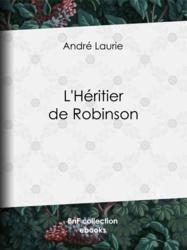 L'Héritier de Robinson