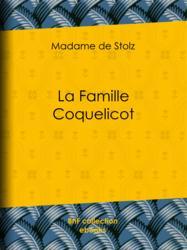 La Famille Coquelicot
