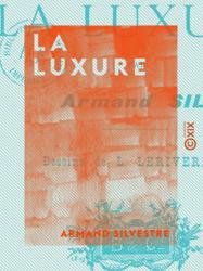 La Luxure