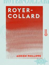 Royer-Collard