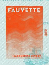 Fauvette