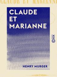 Claude et Marianne