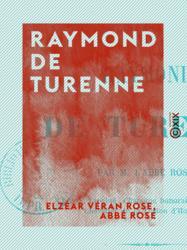 Raymond de Turenne