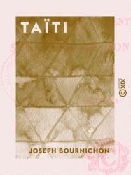 Taïti