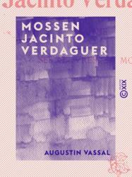 Mossen Jacinto Verdaguer