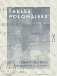 Fables polonaises