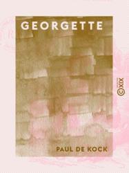 Georgette