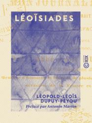 Léoïsiades