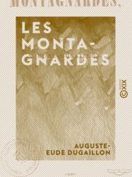 Les Montagnardes