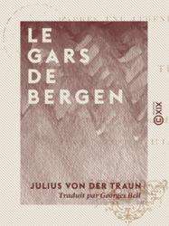 Le Gars de Bergen