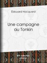 Une campagne au Tonkin
