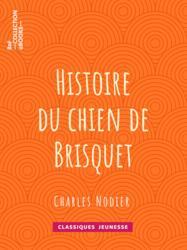 Histoire du chien de Brisquet