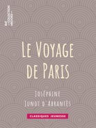 Le Voyage de Paris