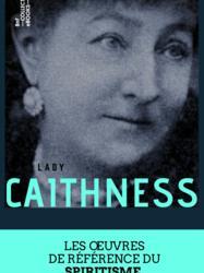 Coffret Lady Caithness