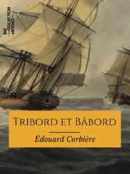 Tribord et Bâbord