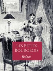 Les Petits Bourgeois