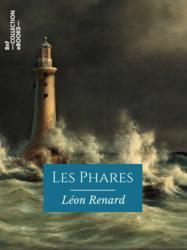 Les Phares