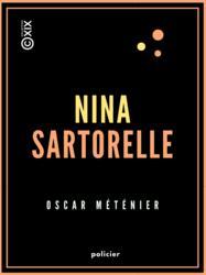 Nina Sartorelle