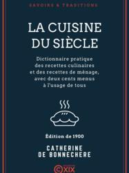 La Cuisine du siècle
