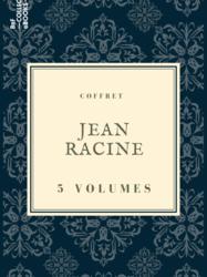 Coffret Jean Racine