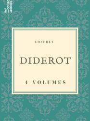 Coffret Diderot