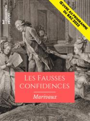 Les Fausses confidences