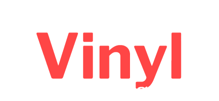 Weekly Vinyl feat. Nat King Cole