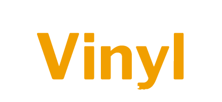 Weekly Vinyl feat. Duke Ellington